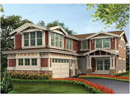 craftsman house plans with porch creative designs craftsman house plans with covered patio 4 2