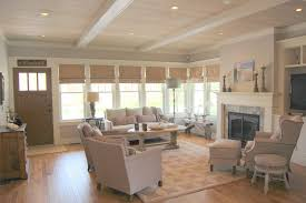 wooden beams for ceiling beach house out the whitewashed wood