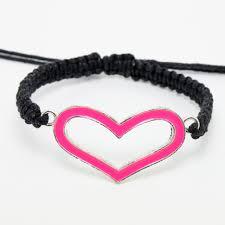Childrens Bracelets Children U0027s Bracelets Product Categories The Sterling Society