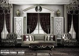 Classic Bedroom Design 2016 Classic Interior Design Hdviet