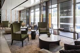 Hotel Interior Design Robertson Quay All Keyed Up Home U0026 Design News U0026 Top Stories