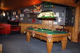 itt post pics of rec pool game bar rooms for reps bodybuilding