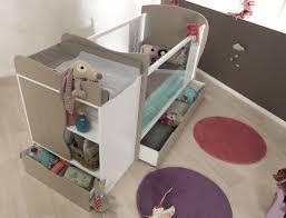 lit bébé chambre parents la chambre bébé évolutive belem