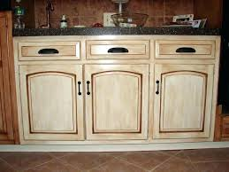 kitchen cabinet stain colors cabinet stain colors stain colors for cabinets dark cherry kitchen