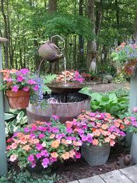 54 Diy Backyard Design Ideas Diy Backyard Decor Tips Diy Garden Design