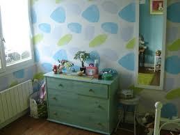 chambre turquoise et marron chambre turquoise et vert idées décoration intérieure farik us