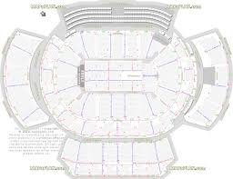 Staples Center Seating Map 100 Staples Center Floor Plan Prudential Center Wikipedia