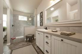 red bluff champion manufactured home sales interior bathroom