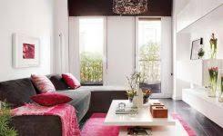 livingroom wall decor livingroom wall decor with well livingroom wall decor home design
