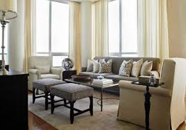 Living Room Small Layout Wide Living Room Layout U2014 Liberty Interior Modern Living Room