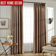 Best Prices On Blinds Compare Prices On Modern Window Blinds Online Shopping Buy Low