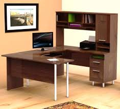 desk space heater articles with mini office space heater tag enchanting desk space