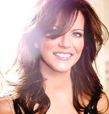 martina mcbride biography and cds albums for sale