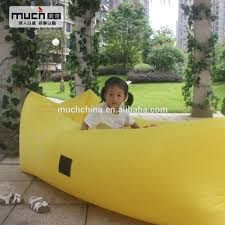 Cheap Blow Up Beds List Manufacturers Of Air Filled Bed Buy Air Filled Bed Get
