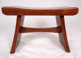 Rustic Wooden Bench Furniture Rustic Wood Small Bench And Step Stool Design Nice