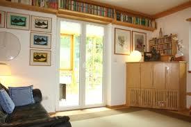 L K He Landhaus Häuser Zum Verkauf Herrsching Am Ammersee Mapio Net
