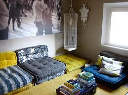 cuscini a materasso divano a materasso avec 8 suggerimenti per realizzare un divino
