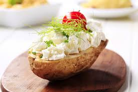 What To Add To Cottage Cheese by 10 Protein Rich Foods To Add To Your Diet
