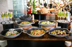 Sofitel Buffet Price by 10 Epic Spots For Sunday Brunch In Bali Ministry Of Villas