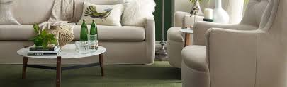 Hagerstown Rug Outlet Welcome To Red Barron Flooring In Hagerstown