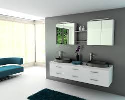 Argos Bathroom Furniture by Argos Viberco