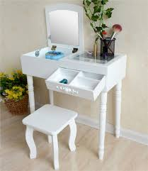 minimalist dressing table makeup or end 11 11 2018 2 15 pm