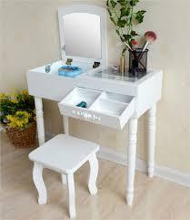 Makeup Organizer Desk Makeup Organizer Table Home Design