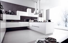 cuisine italienne moderne cuisine italienne moderne awesome guangzhou cuisines moderne laque