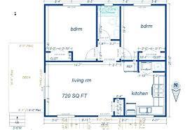 blueprint for house small house blue print koffieatho me