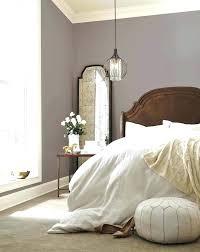 chambre bébé taupe et blanc chambre blanc et taupe trendy chambre blanc et taupe montreuil pas