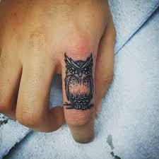 9 tiny tattoos ideas for those who don t want to be inked out