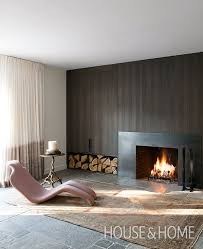 fireplace trends 20 awesome fireplace design trends 2016