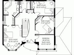 second empire house plans second empire home plan residing empire