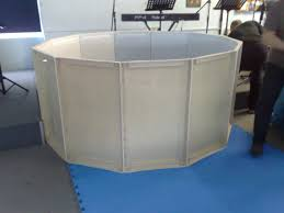 baptistries for sale baptistryuk baptistry design build sale hire page 2