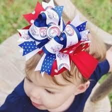 beautiful bows boutique buy boutique hair bows online at beautiful bows boutique