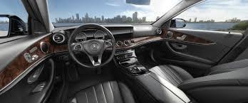 mercedes e300 price 2018 e 300 sedan mercedes