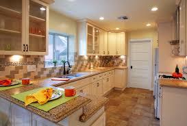 remodeled bedrooms bmv construction home remodel kitchen and bathroom remodel