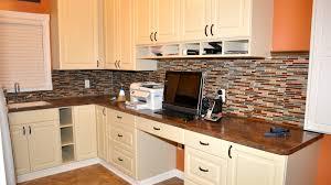 luxurious kitchen designs kitchen luxury kitchen design with silestone countertops plus