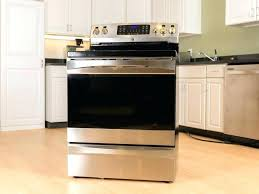 kitchen appliance package sale kitchen appliance packages lowes mydts520 com