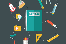 cara desain komunikasi visual desain komunikasi visual