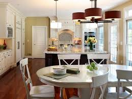 the modern style of french country decorating ideas home decor