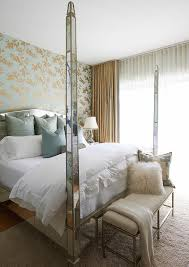 Poster Wallpaper For Bedrooms White And Gold Bedroom With Hygge And West Oh Joy Petal Pusher