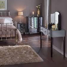 pier one floor ls mirrored bedroom furniture sets marble floor lighted by desk l