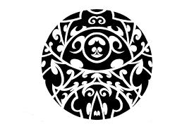 circle tattoos search my tat circle