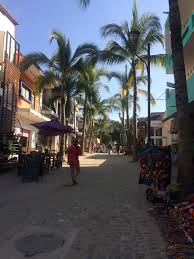 family travel to sayulita mexico a pueblo magico for families