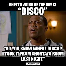 Word Memes - memes facebook wall pics fbwallpics com