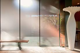 glass partition walls for home glass wall partitions ideas walls ideas