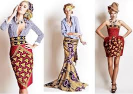 Baju Atasan Rok Levis 30 model bawahan celana rok yang cocok untuk baju pesta gebeet