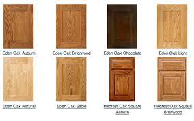 oak cabinets west palm beach cabinet tile company