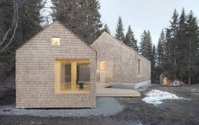 small energy efficient homes small energy efficient houses house bliss go home passive design